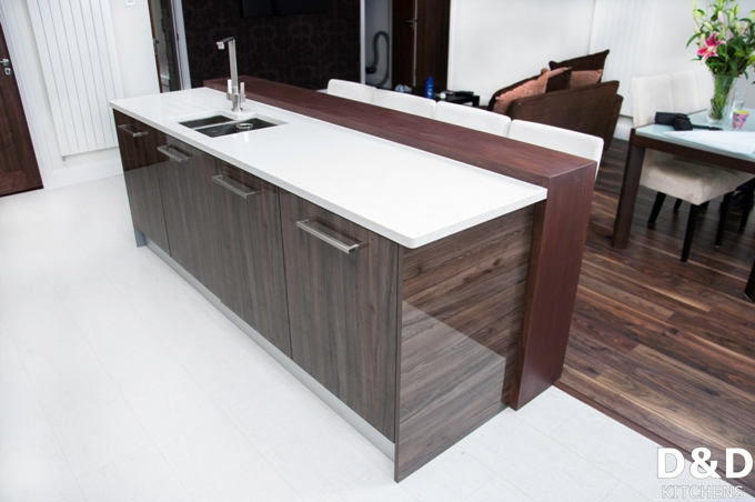 modern-hi-gloss-kitchen-a.jpg
