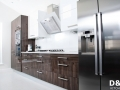 modern-hi-gloss-kitchen-b.jpg