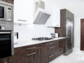 modern-hi-gloss-kitchen.jpg