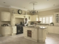 cornwall inframe Kitchens