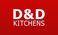 D&D Kitchens