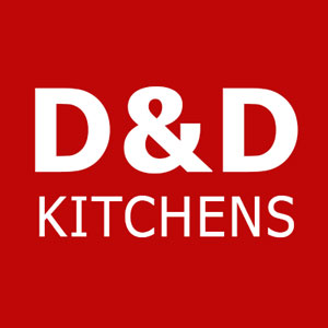 Contact D&D Kitchens